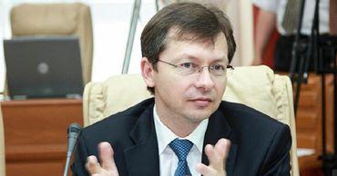 Негруцэ: Получение кредита из РФ находится под угрозой из-за обесценивания рубля