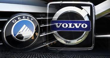 Владелец Volvo сообщил о возможном возвращении компании к идее IPO.