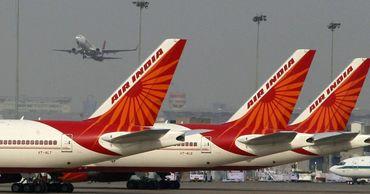 Индия продлила приостановку международных пассажирских авиаперелетов до 31 августа.