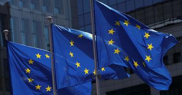 ЕС выделил Ливану дополнительно €30 млн на ликвидацию последствий взрыва. Фото: lada.kz.