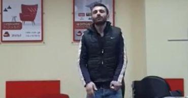 Адвокат захватчика заложников в Тбилиси объяснила его действия протестом.