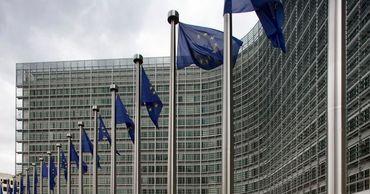 Заявление ЕС о ситуации в Молдове: Есть риск, что закон служит некоторым интересам.