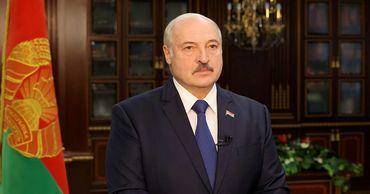 Лукашенко поручил укрепить границу для безопасности.