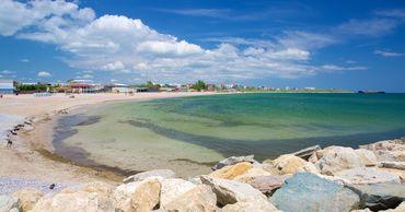 С 1 июня в Румынии открываются террасы и можно будет отдохнуть на пляже.
