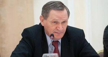 Экс-вице-премьер РМ Александр Муравский.