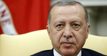 Суд в Турции обязал лидера оппозиционной партии выплатить Эрдогану $52 тыс.