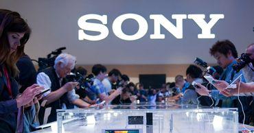Sony запатентовала робота для совместного просмотра сериалов.