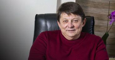 Бизнесмен Айзин скончался от осложнений коронавируса.
