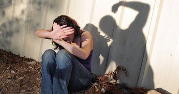 В Израиле напавшего на женщину молдаванина остановили одним словом.