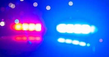В Кишиневе парень убил 16-летнюю девушку.