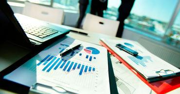 Ежегодный Приднестровский международный инвестиционный экономический форум стартует в четверг в Тирасполе.