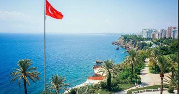 Граждане Молдовы рассказали об отдыхе: Турция уже не та.