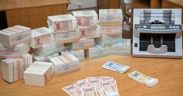Более 35 млрд. леев накоплено налоговым органом в национальный публичный бюджет за 11 месяцев года.