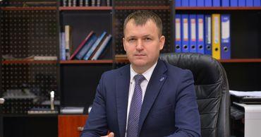 Вячеслав Фрунзэ назначен на одну из самых высокооплачиваемых госдолжностей.