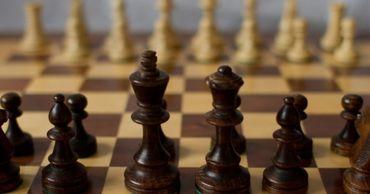 Гагаузские шахматисты завоевали призовые места на международном турнире.