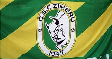Было сообщено также, что бюджет команды в сезоне 2020 года составит около 2,5 млн. евро.