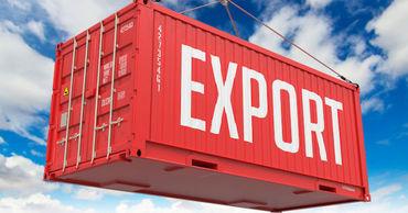 Экспорт продукции из Молдовы в США будет беспошлинным в 2020 году.