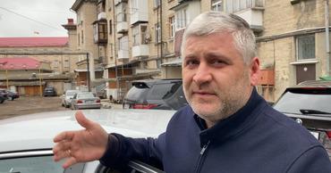 Директором S.A. RED–Nord назначен сын мунсоветника от ПСРМ в Бельцах.