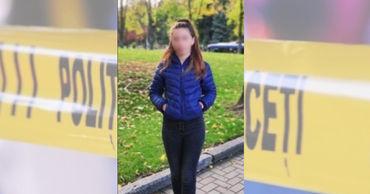 Родственники убитой в столице девушки: В морге ее было не узнать.