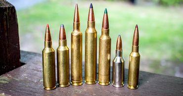 ОКК призвала жителей Зоны безопасности к добровольной сдаче оружия и боеприпасов