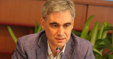 Вячеслав Кунев: Активная рабочая сила быстро покидает страну