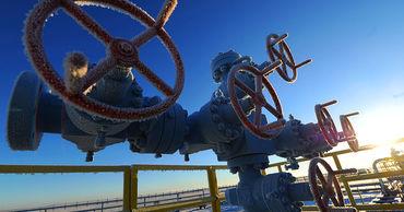 Украина готова импортировать из Польши до 80% потребностей в газе.