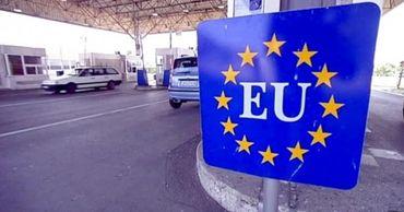 Совет ЕС предложил ряд исключений для въезда из третьих стран с 1 июля.