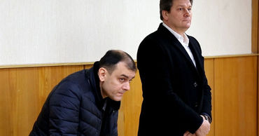 Григорчук: Реформа юстиции превратилась в фарс