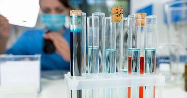В Молдове выявлено 265 новых случаев коронавируса.