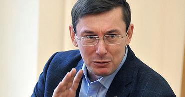 Кум Порошенко пообещал отомстить экс-послу США на Украине.