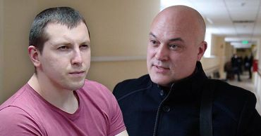 Григорчук: Прокурор Прекуп отказался вести мое дело по пощечине Сырбу Фото: Point.md