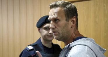 В МВД заявили о 200 опрошенных по делу Навального. Фото: rbc.ru.