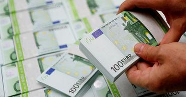 Правительство одобряет увеличение на €10 миллионов кредита для кишиневской тюрьмы.