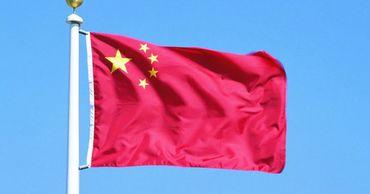 Эксперт: Молдавская продукция может быть востребована на китайском рынке.