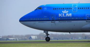 Пассажирам самолета запретили ходить в туалет из-за коронавируса.