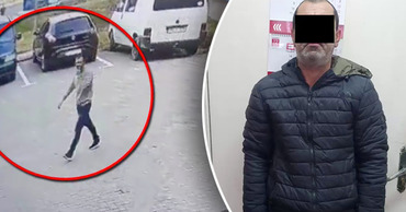 Полиция задержала жителя столицы, укравшего из аптеки чужой телефон