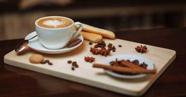 Названа категория людей, которой запрещен кофе.