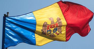 В посольствах Молдовы в Австрии, Франции и Великобритании откроются торгово-экономические отделы.