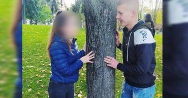 Прокурор об убийстве девушки: Парню грозит пожизненное заключение.