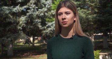 Девушка, переболевшая COVID-19: Дискриминация мучительнее любой болезни.