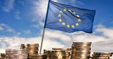Греция получит от ЕС более 30 млрд евро на восстановление и реформы.