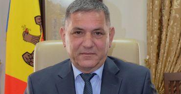 Врио председателя ВСМ Анатолий Пахопол подал в отставку.