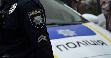 Несовершеннолетний молдаванин пытался ограбить дом на Украине.