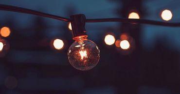Жители домов на Ботанике и Рышкановке останутся без электричества