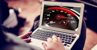 Ученые смогли разогнать скорость соединения до рекордных 44,2 террабит в секунду.