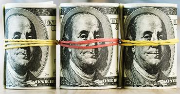 Сальдо внешнего государственного долга на 31 августа 2020 года составило около 2,02 млрд долларов США.