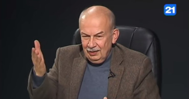 Чобану считает, что Плахотнюк потерял прежнее влияние на ДПМ.