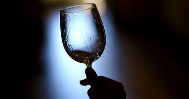 Британские эксперты не выявили влияния алкоголя на эффективность прививок от COVID