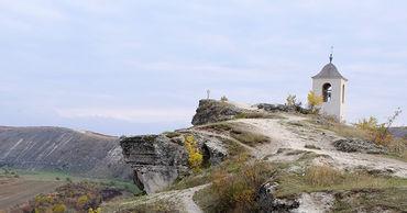 Поток туристов в Молдову по-прежнему растет.