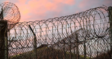 В Приднестровье незаконно удерживали жителя Флорештского района.